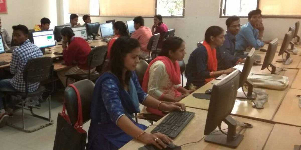 Powering the Skill India Initiative -Related Blog Image