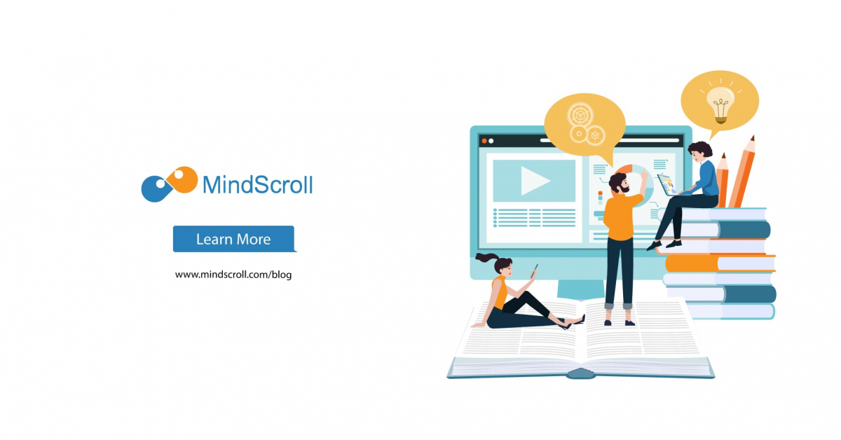 How to start an online training academy: (An easy guide for 2020) -Related Blog Image